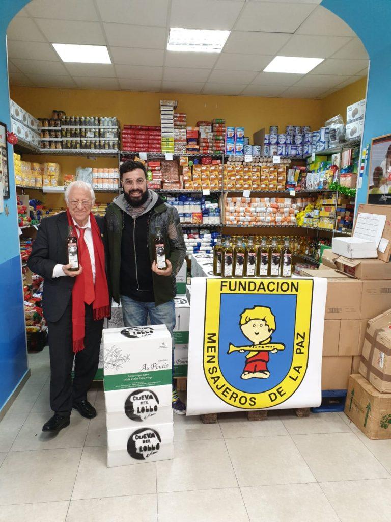 Donación-aceite-Padre-Ángel-scaled
